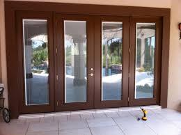 9 Patio Door Mobile Home Patio Doors Lovely Heater On 0 1 Exterior Swing