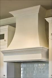 kitchen vent hood vent hood cover from remodelando la casa range