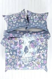 boho duvet covers urban outfitters where to buy duvet covers like