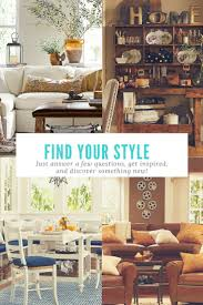 Home Decorating Style Quiz The 25 Best Decorating Style Quiz Ideas On Pinterest Interior