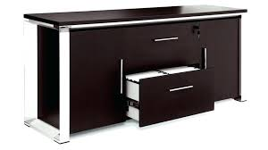 lateral file cabinet with hutch lateral file cabinet wood smarton co