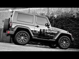 jeep wrangler side 2011 kahn design jeep wrangler side tilt 1280x960 wallpaper