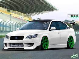 Subaru Legacy Redesign 94 Best Subaru Legacy Images On Pinterest Subaru Legacy Gt