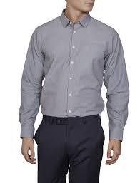 easy care shirts dressmann worldwide
