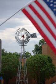 Flag Displays 37 Best Us Flag In Art And Display As Seen On The Road Images On