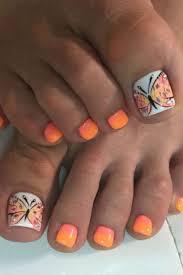 best 25 pedicure nail art ideas on pinterest flower pedicure