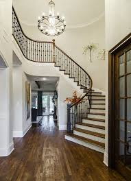 Banister Homes 42 Best Hayes Signature Homes Dallas Tx Images On Pinterest