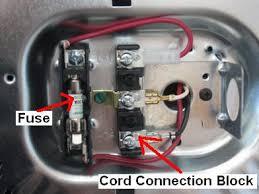 ge dryer wiring schematic wiring diagram simonand