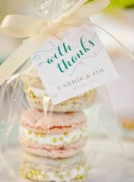 easy wedding favors wedding favor ideas cheap in soothing mini chagne bottles