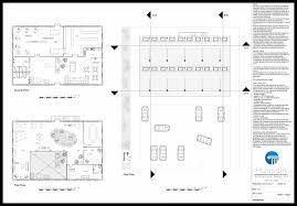 underground house planning permission uk house plans underground house planning permission uk