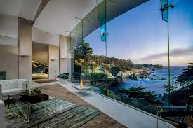 Luxury Homes Interior Design Pictures Luxury Homes That Give Modern Living A Whole New Meaning