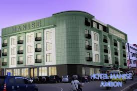 architectural home design by tommit category hotels type exterior