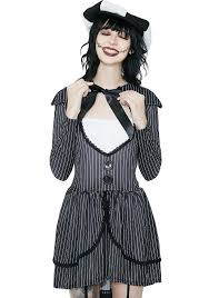 women u0027s halloween costumes 2017 new dolls kill