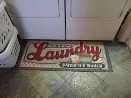 laundry room rug runner creeksideyarns com