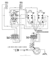 olympian g15u3s generator wiring diagram olympian generator