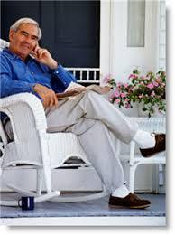 Senior Comfort Guide Indiana Senior Living Resource Guide Seniorliving Org
