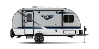 best light travel trailers best place to buy cing trailer toyota tundra forum