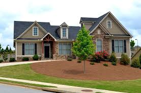 craftsman style homes plans craftsman style home exteriors craftsman style ranch home plans