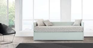 Mobilandia Divani by Divani Letto Minotti Bartlett Bed By Minotti With Divani Letto