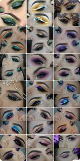 makeup classes san jose ca ny makeup academy san jose california
