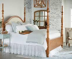 Home Furnishings Decor 133 Best Magnolia Home Furnishings Images On Pinterest Joanna