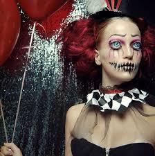 Circus Halloween Costumes 105 Costume Ideas Images Costume Ideas