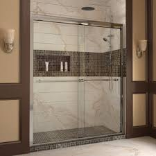 hinged glass shower door shower doors sliding shower doors swing shower doors hinged