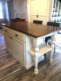 primitive kitchen furniture kitchen island primitive kitchen island with bookshelf country