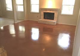 Austin Laminate Flooring Austin Stained Concrete And More Concrete Floors Austin