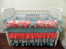 baby bedding crib set calliope new just baby designs custom