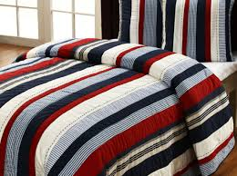 bedding set nautical bedding sets magnificent cheap nautical