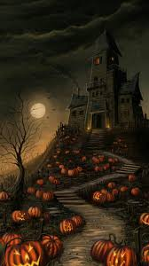 halloween background vertical free 43 best wallpapers images on pinterest nature photography and