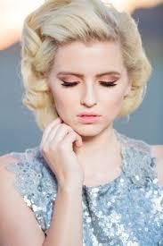 makeup artist in jacksonville fl photographer lyman winn model megan jolley hair stefanie
