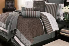 bedding set teen boys teen girls bedding wonderful grey bedding