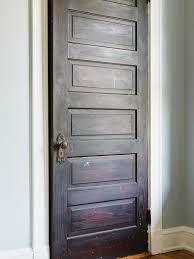 home interior doors best 25 solid interior doors ideas on rustic doors