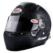 bell motocross helmets uk bell rs7 carbon helmet demon tweeks