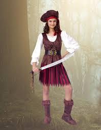 Girls Halloween Pirate Costume Girls Halloween Costumes Halloweencostumes