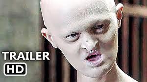 Movievilla by Insidious Chapter 4 Horror Hollywood Horror Movies 2017