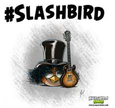 theme song quiz app slash records theme music for new angry birds space game app