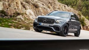 mercedes wallpaper 2017 cars desktop wallpapers mercedes amg glc 63 s 4matic 2017