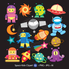 outer space cupcake toppers outer space birthday space birthday