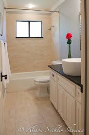 simple bathroom tile ideas bathroom tile ideas rectangular tile keeps it simple rectangular