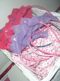 my heart is a house whitney u0027s baby shower pink zebra princess