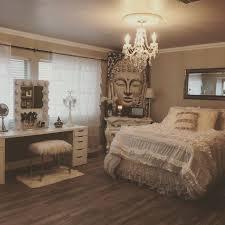 buddha inspired home decor buddha inspired bedroom buddha peaceful corner zen home decor