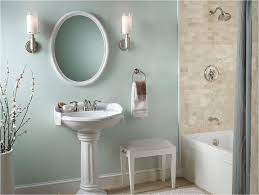 bathroom paint colors ideas small bathroom color scheme ideas 51356