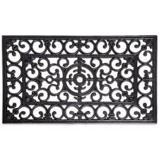 Bed Bath And Beyond Tysons 24 Best Outdoor Wall Art Images On Pinterest Outdoor Decor