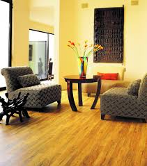 Laminate Flooring Tampa Fl Laminate Maintenance