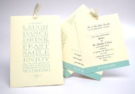 Wedding Stationery Sets Wedding Stationery Set 568 Upright Pocket 568 Buy Wedding