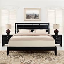 Black Queen Bedroom Furniture Black Bedroom Furniture Queen Video And Photos Madlonsbigbear Com