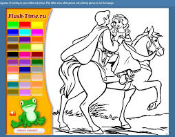 disney princess snow white coloring pages girls
